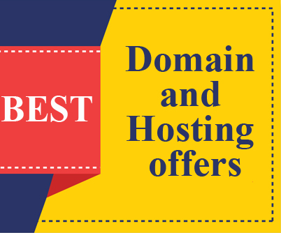 best domain registration canada