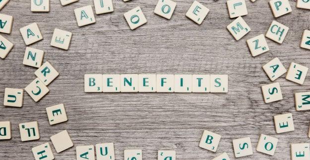benefits-ssd-hosting