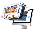 multiple-website