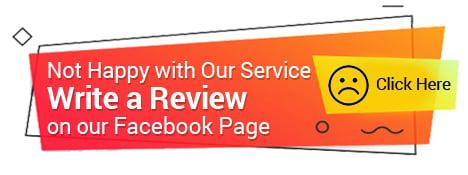 write review