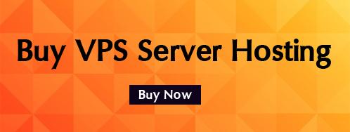 Buy-VPS-Server-Hosting