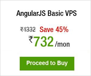 angularjs-basic-vps-plan