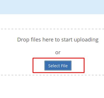 How to install wordpress manually three