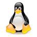 Linux Hosting