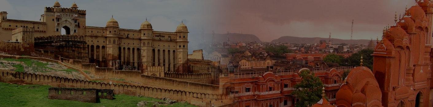 Jaipur Hosting