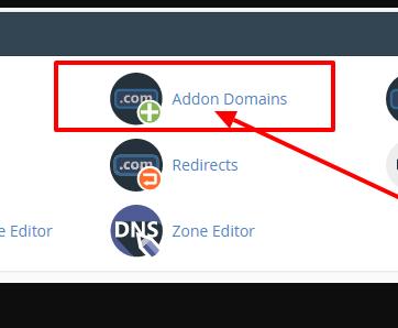 click-addon-domain