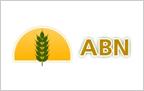 abn-mills