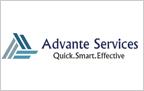 advante-services