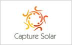 capture-solor