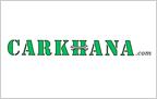 carkhana