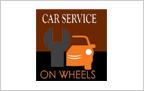 carservice