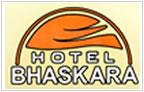 hotelbaskara