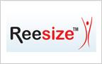 reeszie client
