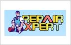 repair xpert service