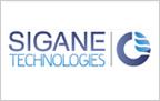 sigane technology
