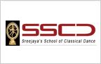 sscd classical dance