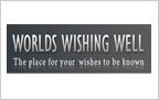 worlds wishing well