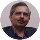 HostingRaja Clients