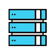 vps-hosting-india